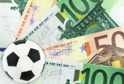 fix winning soccer picks